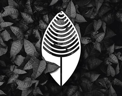 NIVA Logo Design