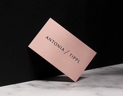 Antonia Tippl Consultancy