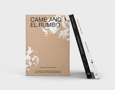 Book Collection - Environmental policy