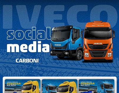 Social Media 5 | Mídias Sociais, Direção de Arte