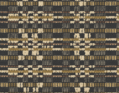 WOVEN HOME COLLECTION