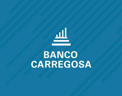 Banco Carregosa