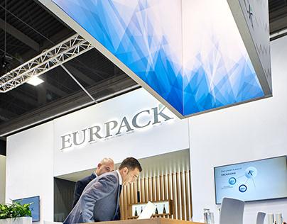 EURPACK