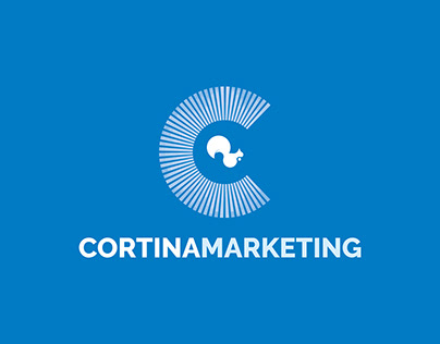 Branding | Cortina Marketing