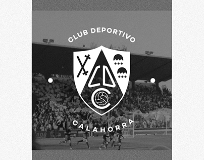 CLUB DEPORTIVO CALAHORRA - PLAY OFF TEMP. 16/17