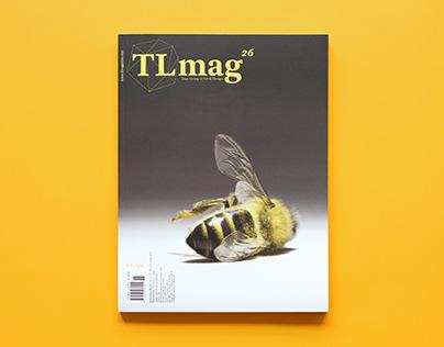 TLmag 26