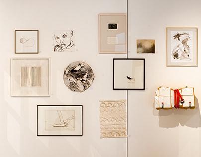 artspring.berlin ARTWORK