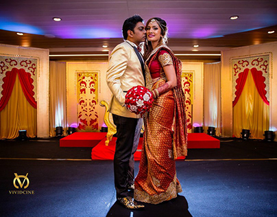 Some Basic Wedding Photography Tips for Couple