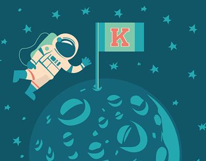 Explore Your Career Frontier