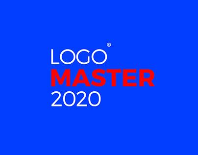 Logo Master 01