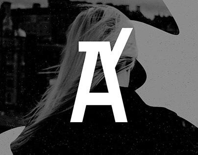 Rentukka - Free Font