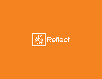 Reflect Systems Rebrand