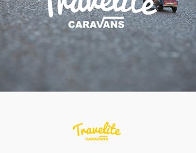 Travel Iconography
