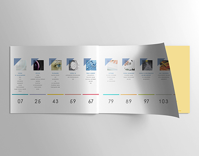 Catalogo prodotto