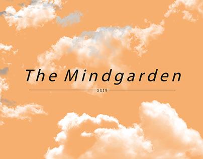 The Mindgarden