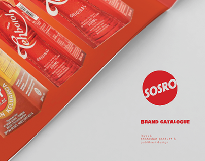 sosro projects photos videos logos illustrations and branding on behance behance