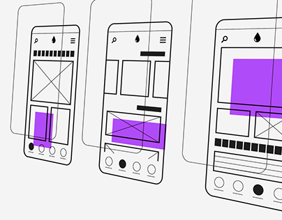 Fundamentals of Layout in Interface Design (UI)