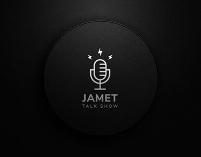 Jamet Sporting Club Medias