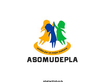Asomudepla República Dominicana