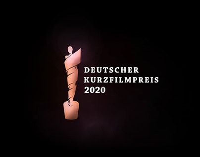 German Short Film Award / Deutscher Kurzfilmpreis 2020