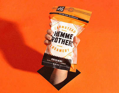 Hemme Brothers Curds