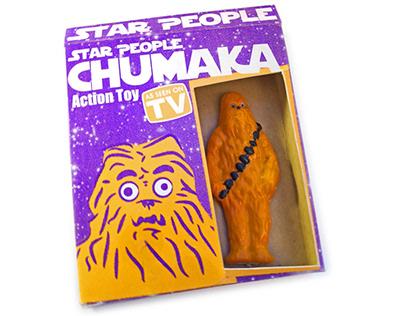 Chumaka