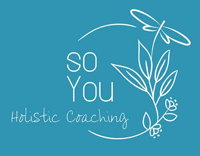 so You - Holistic Coaching
