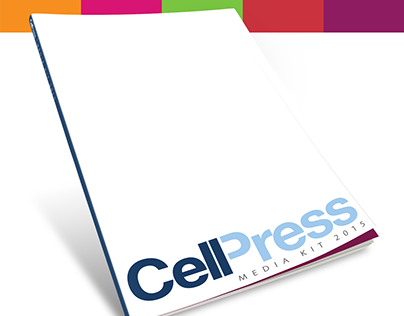 CellPress Media Kit
