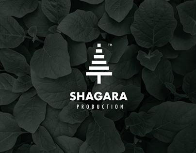 Shagara Production