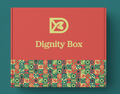 Dignity Box