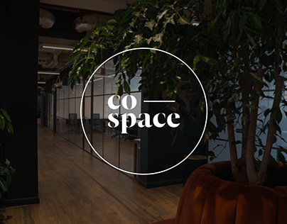 Co-Space