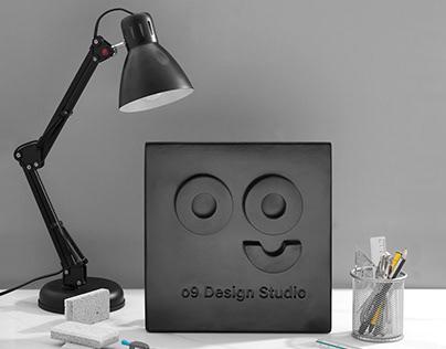 o9 Studio