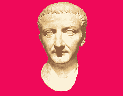 Tiberius VPS hosting