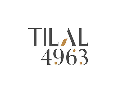 TILAL RESIDENTIAL PROJECT