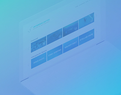 WordPress Plugin Template