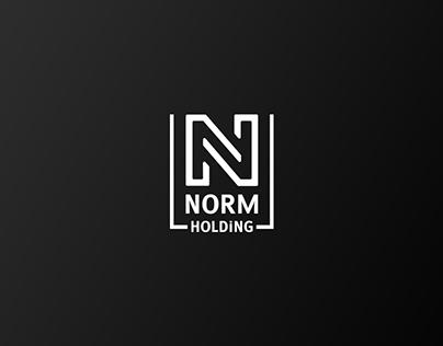 Norm Holding Social Media Designs
