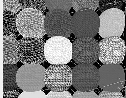 _]voiD3 | 3D Vertical Video