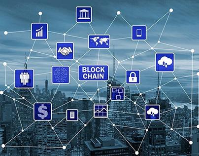 A Basic Primer on Blockchain Technology