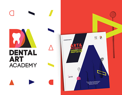 Dental Art Academy