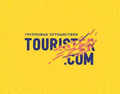Tourister.com group travel