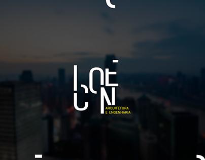 Branding - Icone