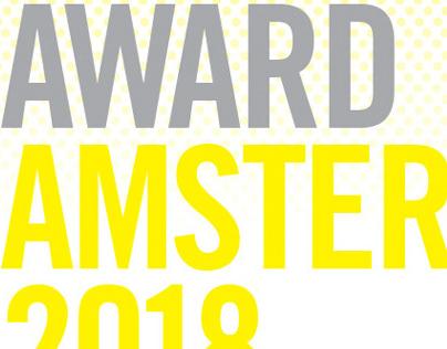 Ambassador of Conscience Awards Branding