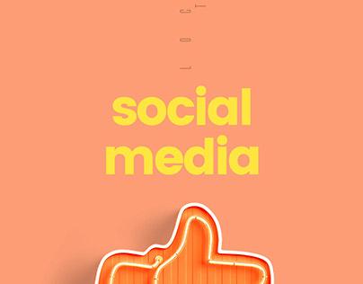 Sollar | Social Media