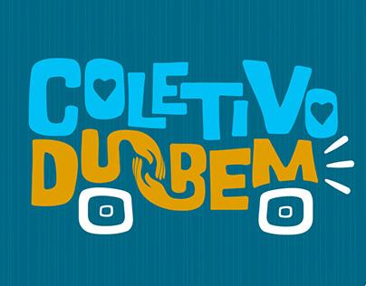 Coletivo DuBem