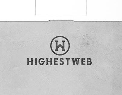 highestweb logo