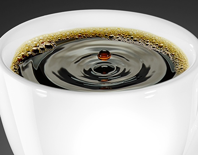Coffee Variations