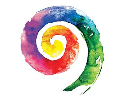 Logo Collection No.2