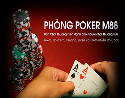 Live Casino Projects Photos Videos Logos Illustrations And Branding On Behance