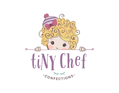 Tiny Chef Confections