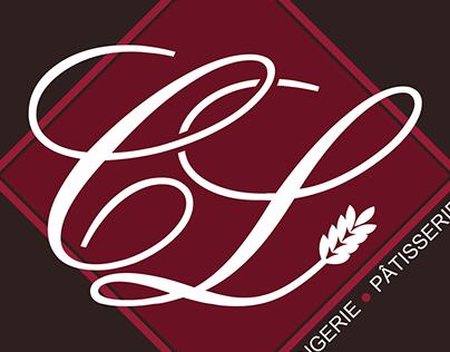 Logotype • CL